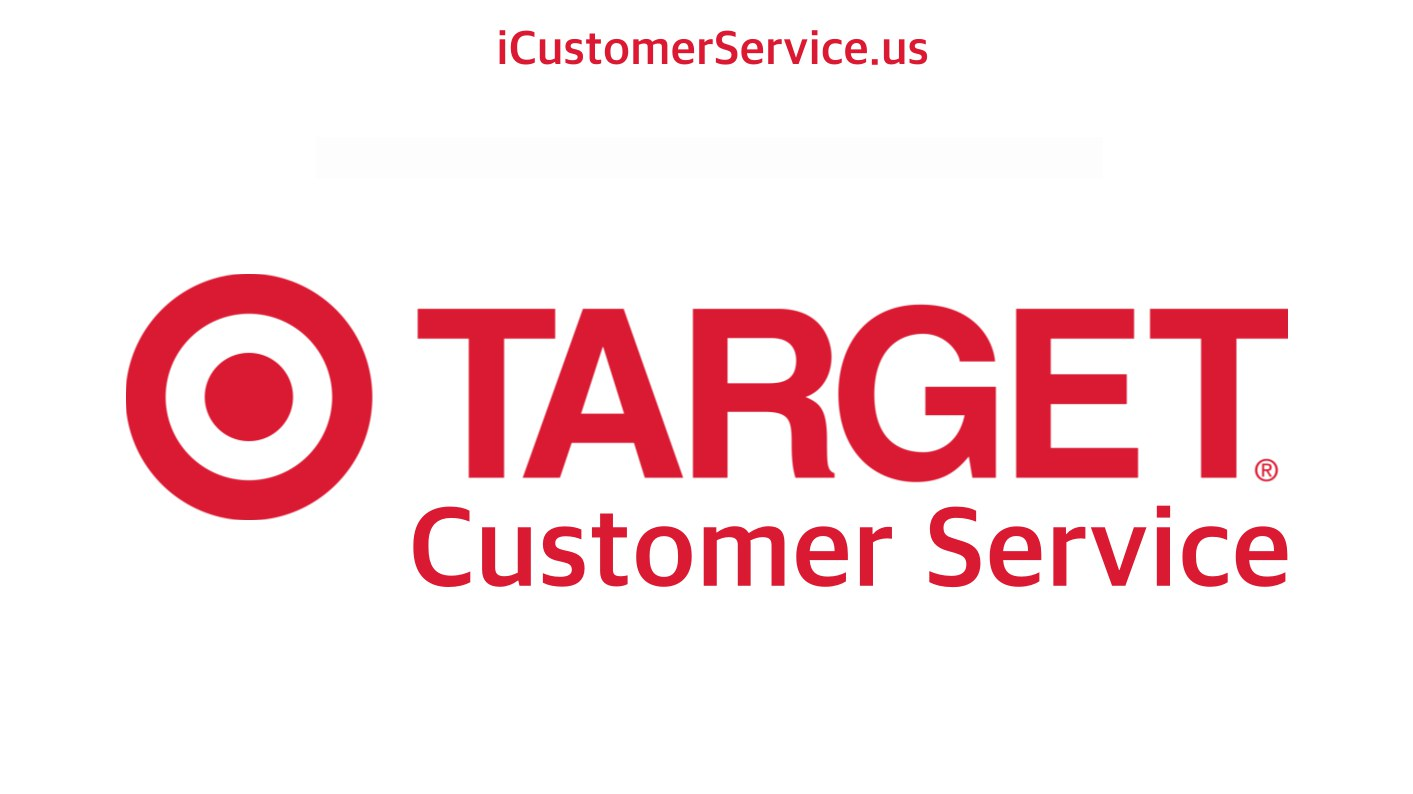 Target customer service headquarters and phone numbers for Bhg customer service phone number
