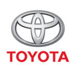 Toyota customer service Images