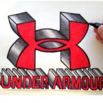 Contact Under Armour  customer service phone numbers