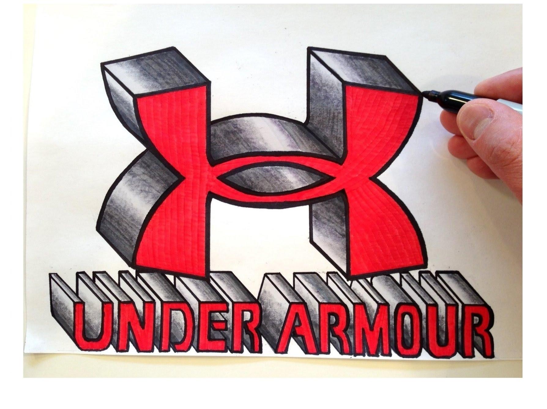Under Armour customer service