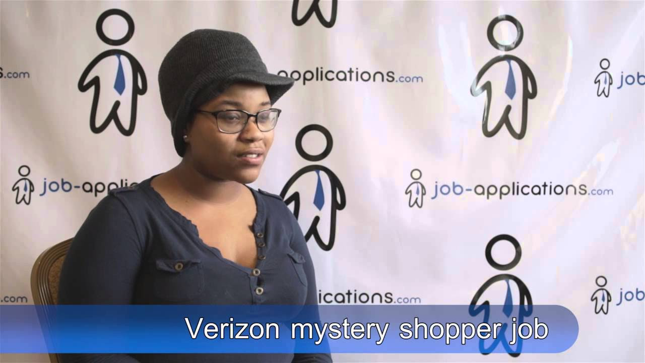 Verizon Careers and Jobs Images