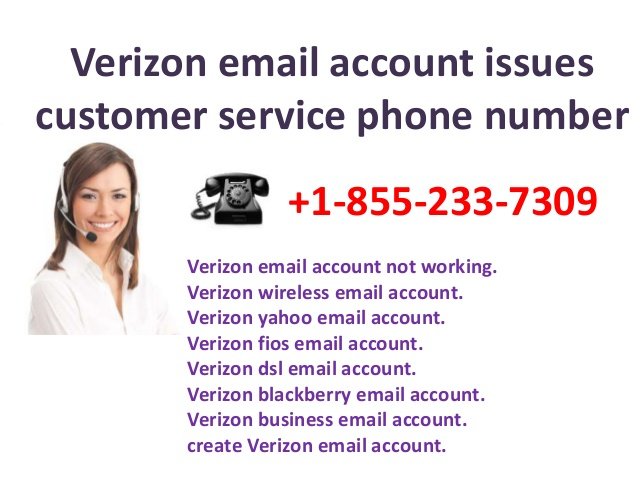 Verizon customer services Images