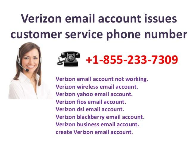 Verizon customer services Images