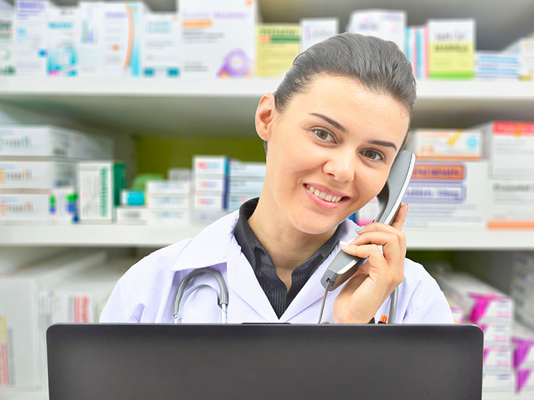 Walgreens customer services Images
