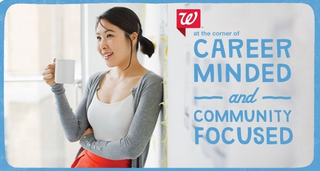 Walgreens Customer Service Archives Central Guide