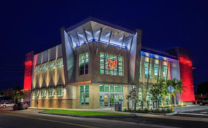 Walgreens Headquarters Images