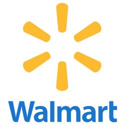 Walmart customer service images