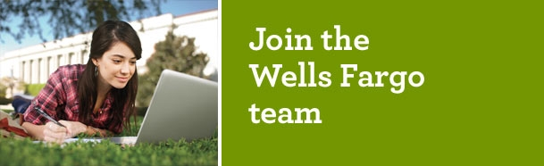 Wells Fargo Careers and Jobs
