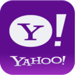 Contact Yahoo Customer Service Phone Numbers customer service phone numbers