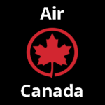 Contact Air Canada customer service phone numbers