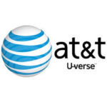 ATT U-VERSE customer service, headquarter