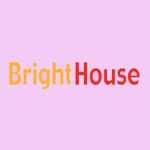 Bright House customer service, headquarter
