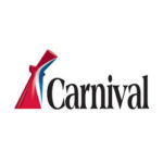 Carnival Cruise Lines customer service, headquarter
