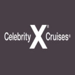 Celebrity Cruises Phone Number Contact Information - 800 ...