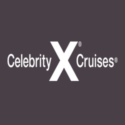 Celebrity Cruises Customer Service