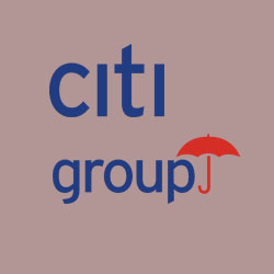 Citigroup customer service Phone numbers & loans information