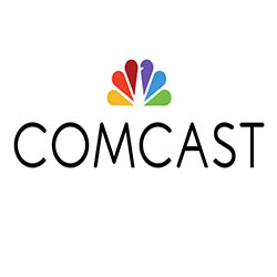 Comcast - Customer - Service - Phone - Numbers