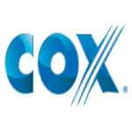 Contact Cox Communications customer service phone numbers