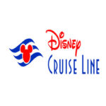 Disney Cruise Lines customer service, headquarter
