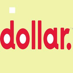 Dollar car rentals Customer Service