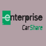 Enterprise Rent a Car customer service, headquarter