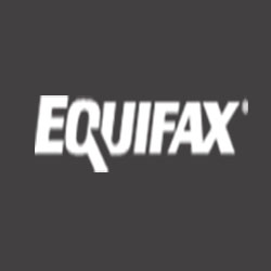 Equifax Customer Service