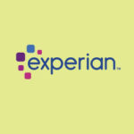 Experian  customer service, headquarter