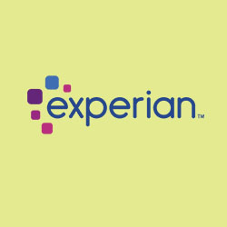 Experian - Customer - Service - Phone - Numbers