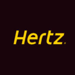Hertz Customer Service Phone Numbers