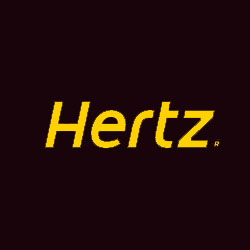 hertz customer service phone numbers and history. Black Bedroom Furniture Sets. Home Design Ideas
