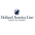 Holland America customer service, headquarter