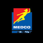 Medco customer service, headquarter