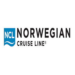 Norwegian Cruise Lines Customer Service