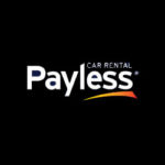 Payless car rental Customer Service