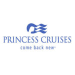 Princess Cruises customer service, headquarter
