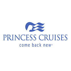 Princess Cruises Customer Service