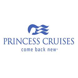 Princess Cruises Customer Service