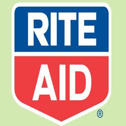 Rite Aid Customer Service