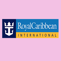 Royal Caribbean Customer Service