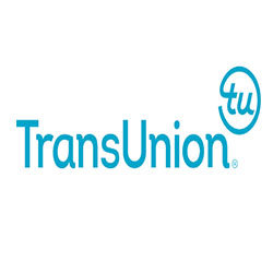TransUnion Customer Service Phone Numbers