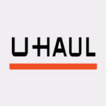 U haul rental customer service, headquarter