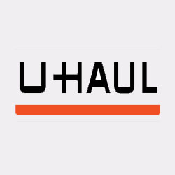 U haul rental Customer Service