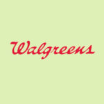 Contact Walgreens customer service phone numbers