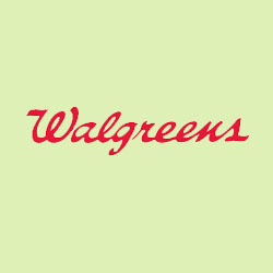 Walgreens Customer Service