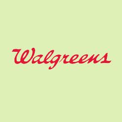 Walgreens- Customer - Service - Phone - Numbers