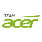 Acer customer service, headquarter