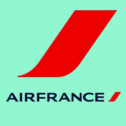 Air France Customer Service Phone Numbers