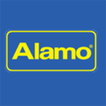 Alamo car rental Customer Service