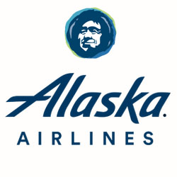 Alaska Airlines Customer Service Phone Numbers