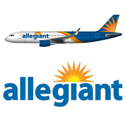 Allegiant Airlines Customer Service Phone Numbers